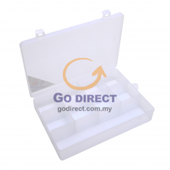 Storage Case (2909) 1 unit