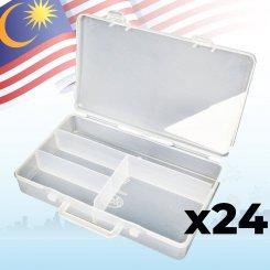 Small Storage Case (2904) 24 units
