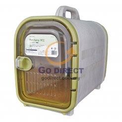 Pet Carrier COCO Y1000 (CL83) 1 unit