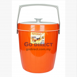 21L Hot/Ice Bucket (8305) 1 unit
