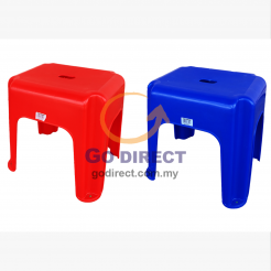 Nestable Stool (8595) 1 unit