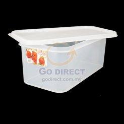 5.0L Freezer Container (3806) 2 units
