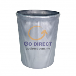 4.5L Dustbin (913) 2 units