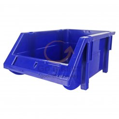 Stackable Bin (9404) 1 unit