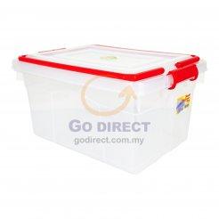 6.5L Storage Box (9504) 1 unit