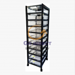 Desktop Drawer (701-10) 1 unit