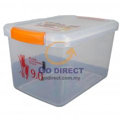 9L Food Container (CL47) 1 unit