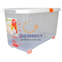 Rice Keeper Container (CL53) 1 unit