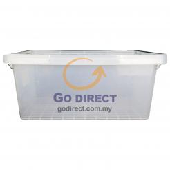 22L Storage Box (9705) 1unit