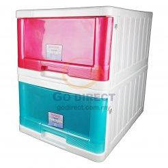 Storage Drawer (707) 1 unit