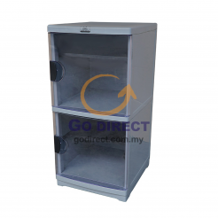 Multi Purpose Cabinet (809-2) 1 unit