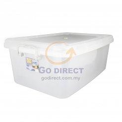 41L Storage Box (9907) 1 unit