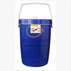 35L Hot/Ice Bucket (8308) 1 unit