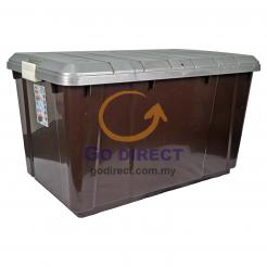 192L RV Storage Box (8707) 1 unit