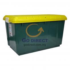 98L RV Storage Box (8706) 1 unit