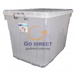 141L Storage Box (9810) 1 unit