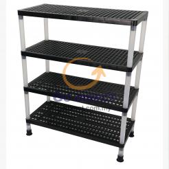 4T Multi Purpose Rack (4219-4) 1 unit