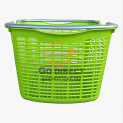Carrier Basket (1725) 1 unit