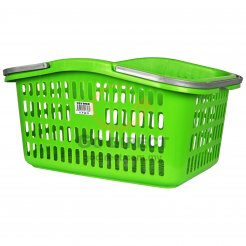 Carrier Basket (1723) 1 unit