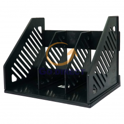 Magazine Holder (7113) 1 unit