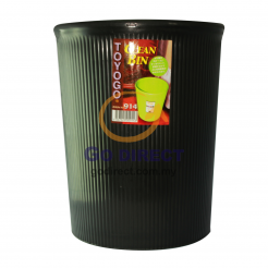 9L Dustbin (914) 2 units