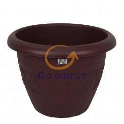 Flower Pot (GP3505B) 2 units
