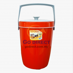 24L Hot/Ice Bucket (8306) 1 unit