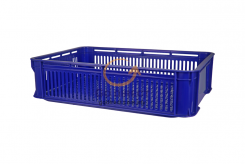 Industrial Basket (Code: 4626) 1 unit