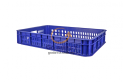 Industrial Basket (Code: 4902) 1 unit