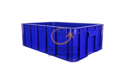 Industrial Container (Code: 4903) 1 unit