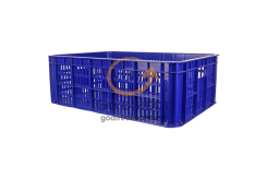 Industrial Basket (Code: 4904) 1 unit