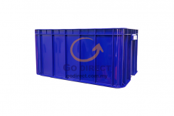 Industrial Container (Code: 4905) 1 unit