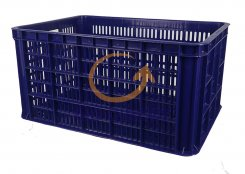 Industrial Basket (Code: 4906)1 unit