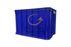 Industrial Container (Code: 4907) 1 unit