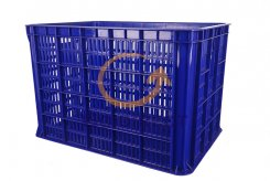 Industrial Basket (Code: 4908)1 unit