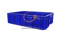 Industrial Container (Code: 4716) 1 unit