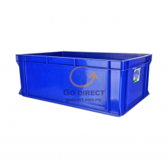 Industrial Container (Code: 4714) 1 unit