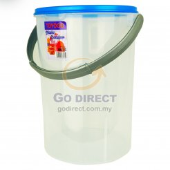 14L Pet Food Container (8015) 1 unit