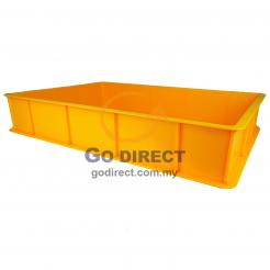 Food Tray (4712) 1 unit