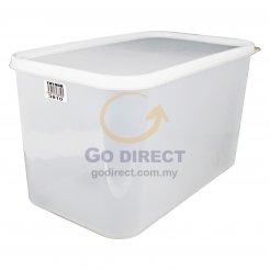 8.1L Freezer Container (3809) 1 unit