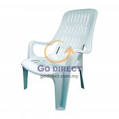 Relaxing Chair (7889) 1 unit