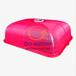 Food Cover with Handle (53) 1 unit