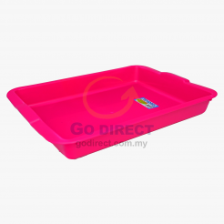 Food Tray Carrier (1340) 1 unit