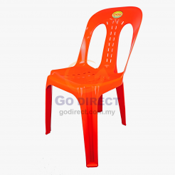 Plastic Chair (478) 1 unit