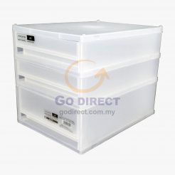 A5 Desktop Drawer NA-512 (CL428) 1 unit