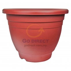 Garden Pot (GP3006) 2 units