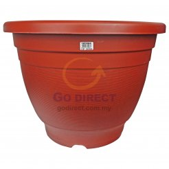 Garden Pot (GP3008) 1 unit