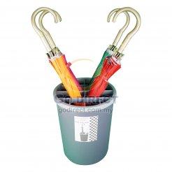 20L Umbrella Stand/Waste Paper Bin (916) 1 unit