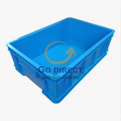 Storage Container (4183) 1 unit