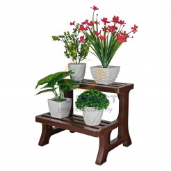 2T Flower Pot Stand (GP2912) 1 unit